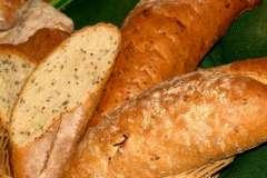 Вкусные рецепты: Заварной Крем, Неаполитанский суп (итальянская кухня), Аджика