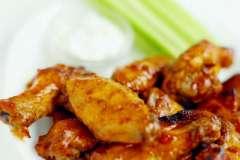 Вкусные рецепты: Красная рыба слабосоленая (на этот раз с фото), Cырный пирог (вариант), Розочки из творожного теста