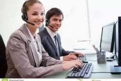Рекомендации по проведению аттестации рабочих мест по условиям труда