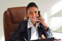 Ведение бухгалтерского учета. Надежная деятельность вашей фирмы.