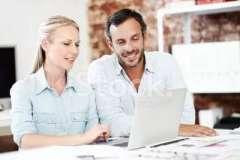 Что выбрать - регистрацию ИП или ООО?