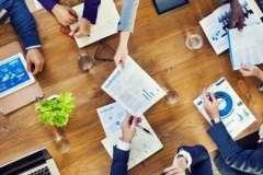 Как увеличить доходность заведения с помощью интерьерных решений?