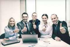 Постановка бухгалтерского учета на предприятии