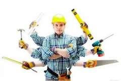 Основные достоинства и недостатки гипсокартона и потолков из гипсокартона