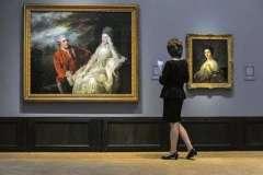 Кто был первым русским послом в Англии и почему?