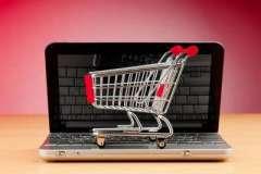 Какие удобства и проблемы несут с собою электронные книги? Говорилка