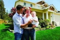 Этикет в большой семье: как избегать конфликтов в праздники?