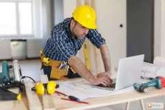 Использование грунтовочных смесей в строительстве?