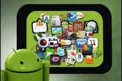 Онлайновая торговля и инструменты маркетинга в среде WEB