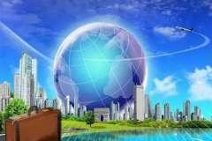 Бизнес и пиринговые сети