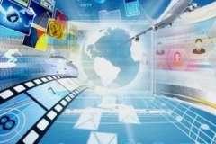 Современный Интернет-бизнес: от создания веб-сайтов до продвижения и поддержки