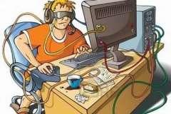 Продавец на eBay или как сделать карьеру в онлайн