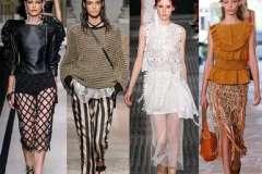 Наталья Велес - новое лицо модного бренда нижнего белья Besame Lingerie