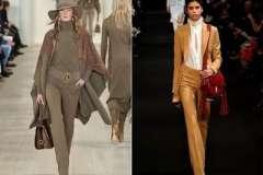 Мода 2011.Сумки из кожи крокодила