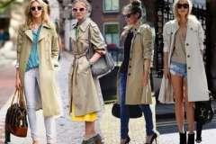 Тенденции моды в детской одежде на Лето 2011