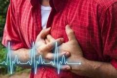 Инфекционный мононуклеоз – опасно ли это?