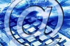 Настройка GPRS на китайском телефоне