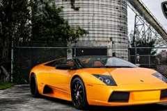 Автомобили 2010 года. Новинки!
