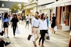 Кожаные мужские сумки: отличия кожзама от нормальной кожи